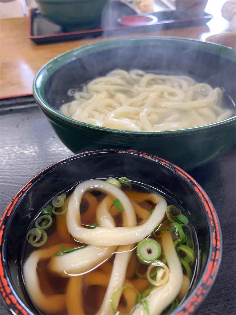 f:id:takamatsu1001:20210217194808j:image