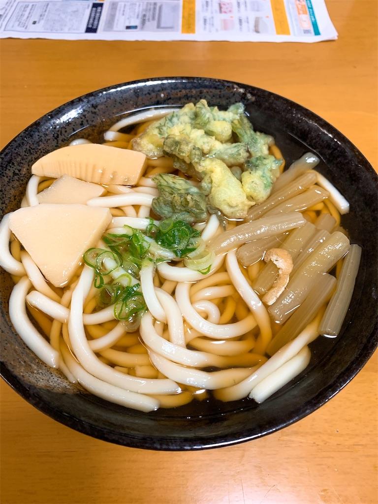 f:id:takamatsu1001:20210219190114j:image