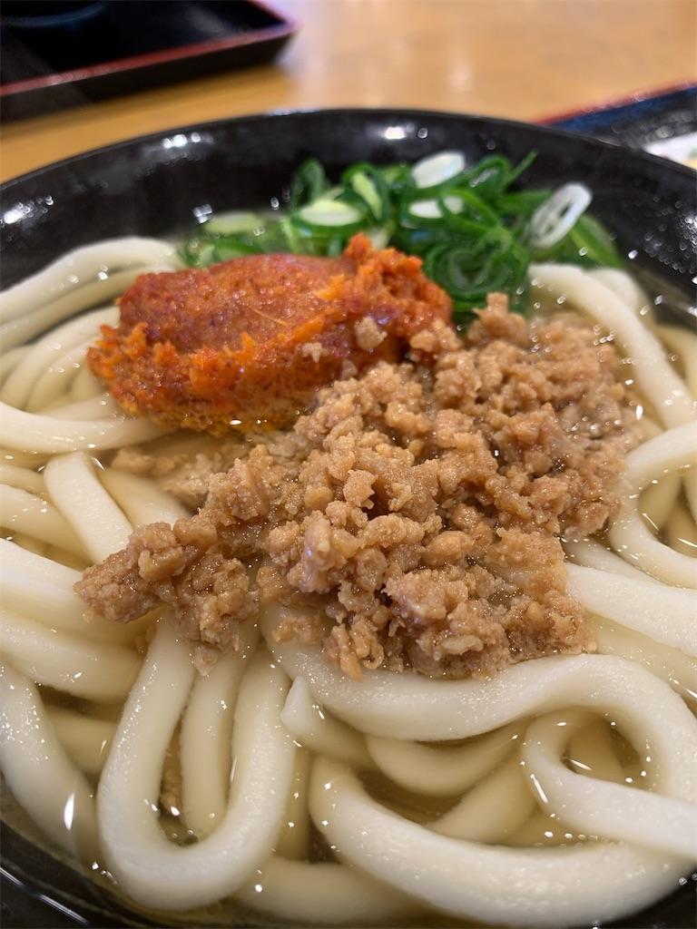 f:id:takamatsu1001:20210221171004j:image