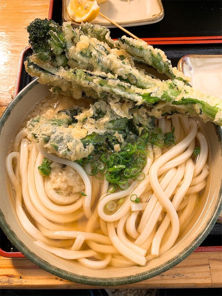 f:id:takamatsu1001:20210223222438j:image