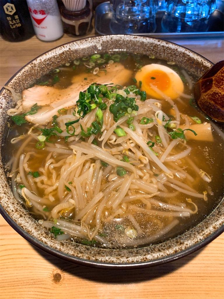 f:id:takamatsu1001:20210227220321j:image