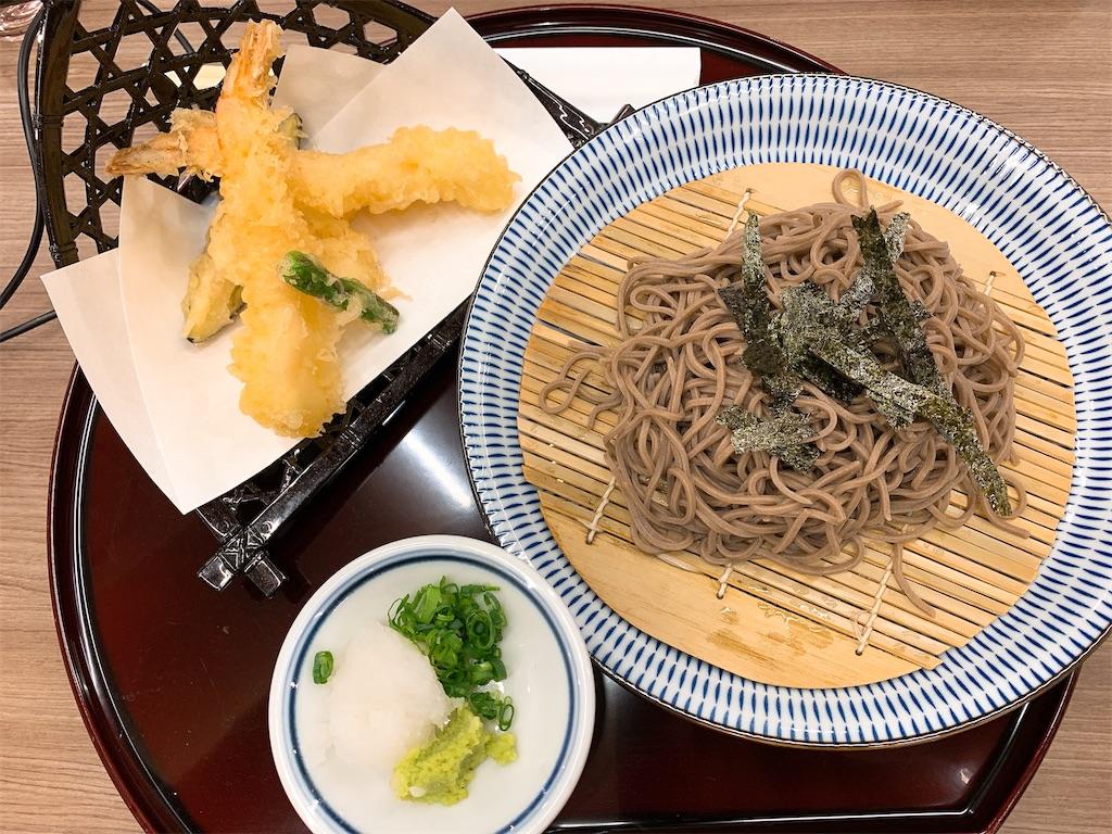 f:id:takamatsu1001:20210227220403j:image