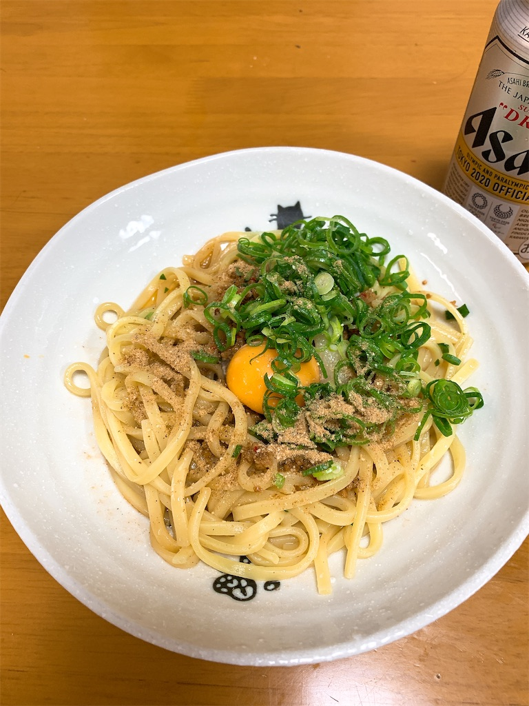 f:id:takamatsu1001:20210504223514j:image