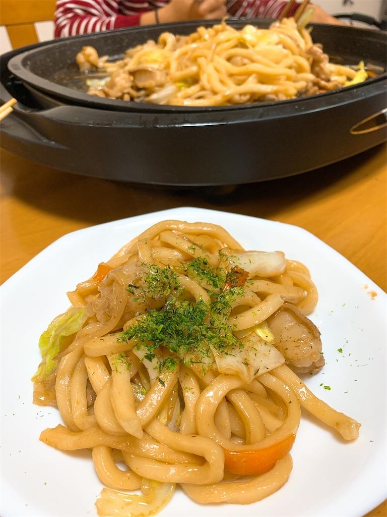 f:id:takamatsu1001:20210505195541j:image