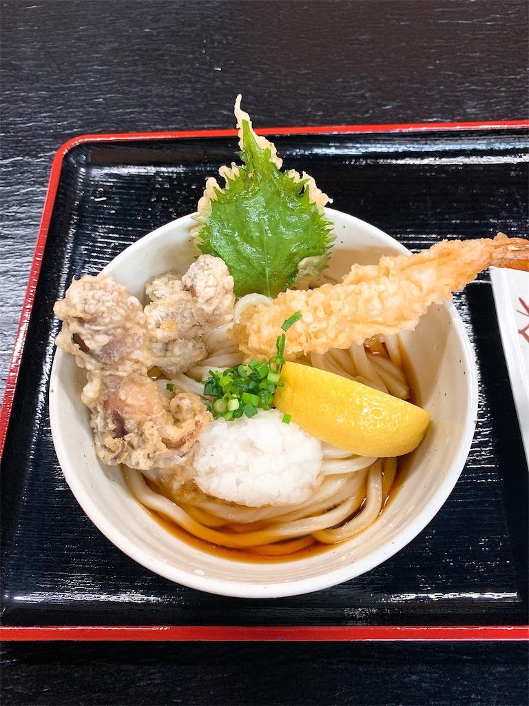 f:id:takamatsu1001:20210509092022j:image