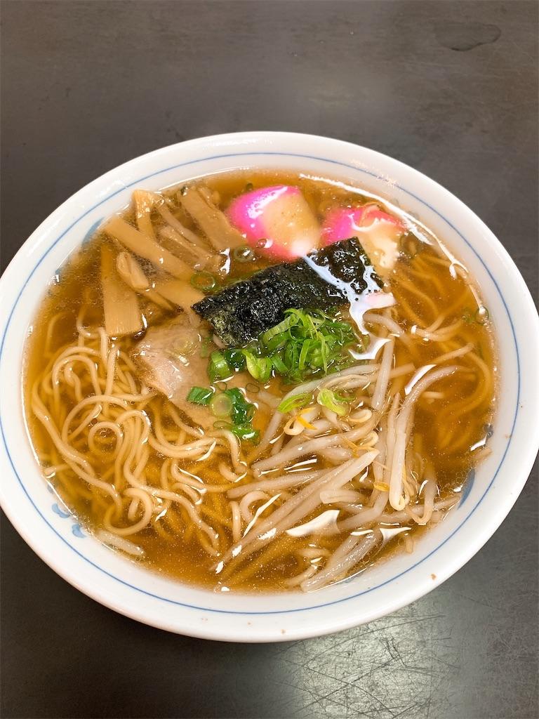f:id:takamatsu1001:20210509092205j:image