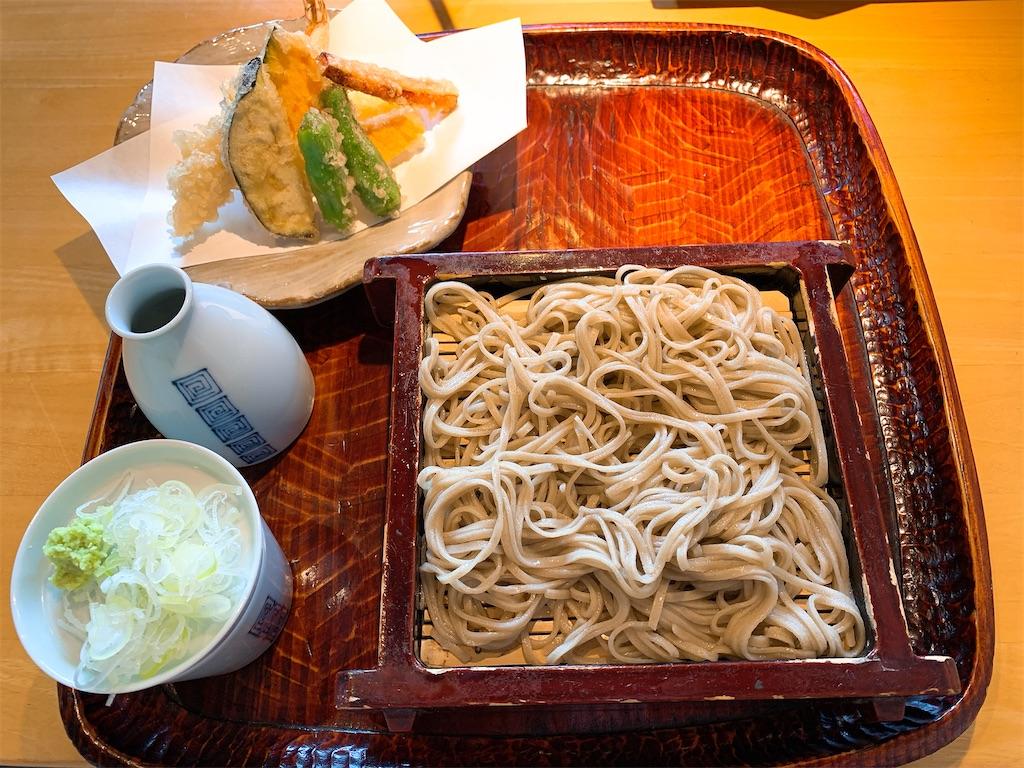 f:id:takamatsu1001:20210510203328j:image
