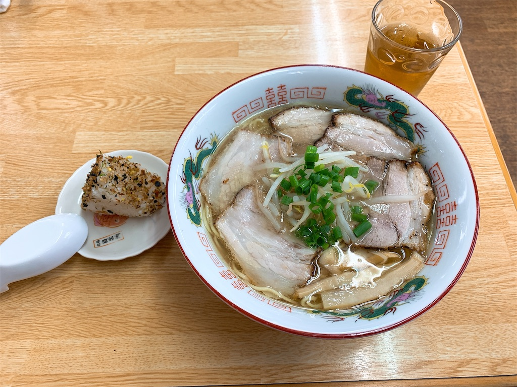 f:id:takamatsu1001:20210516191146j:image