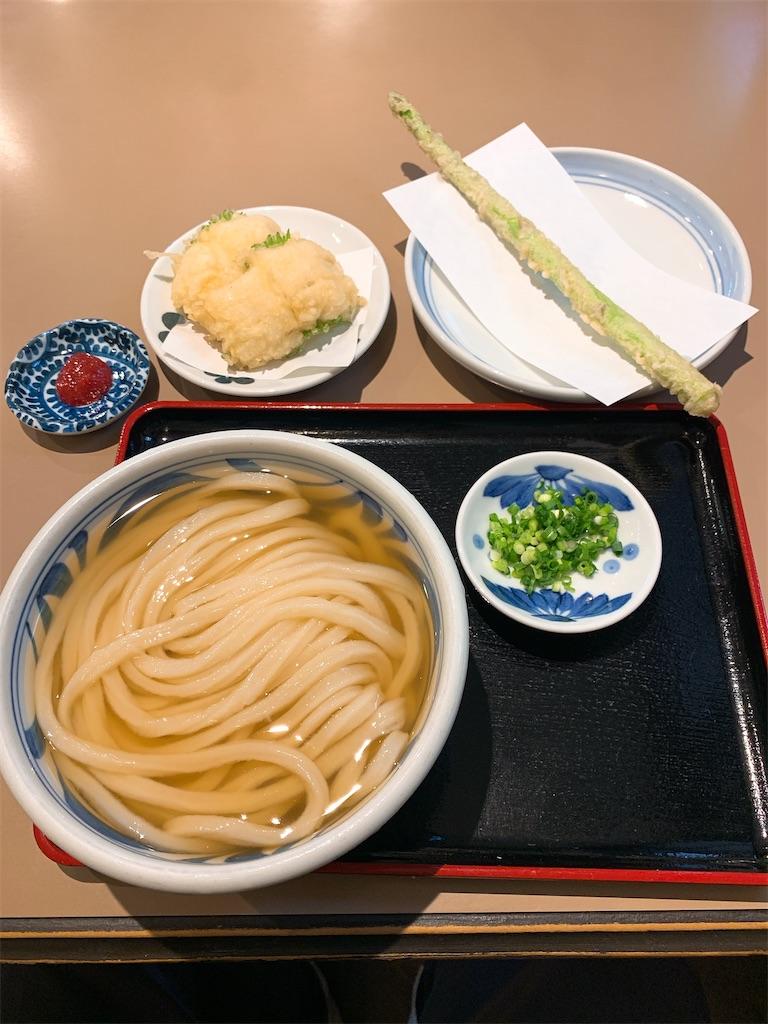 f:id:takamatsu1001:20210517181005j:image