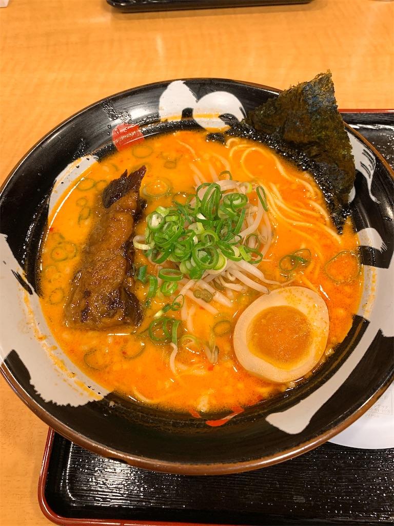 f:id:takamatsu1001:20210518204649j:image