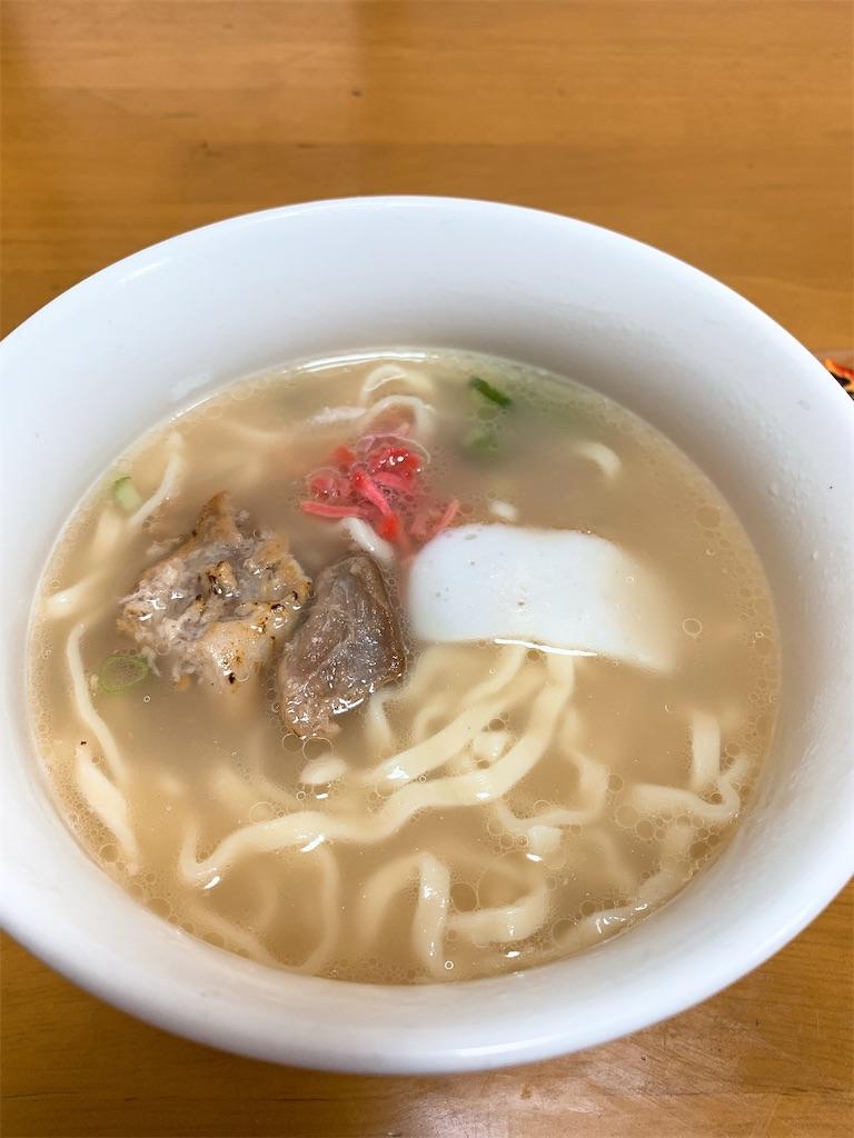 f:id:takamatsu1001:20210521190840j:image