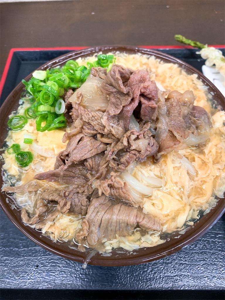 f:id:takamatsu1001:20210521190952j:image