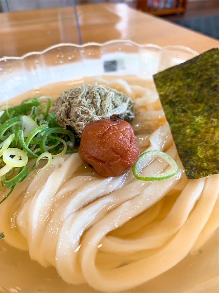 f:id:takamatsu1001:20210522172824j:image