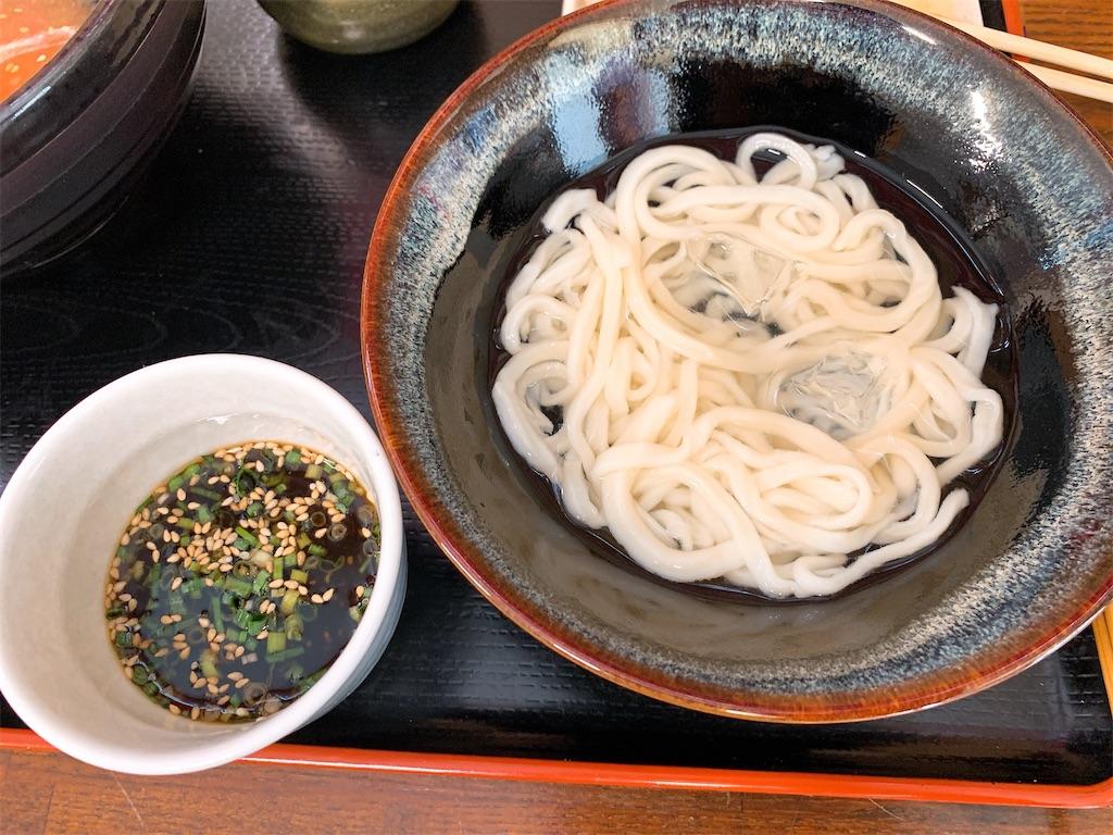 f:id:takamatsu1001:20210531175642j:image