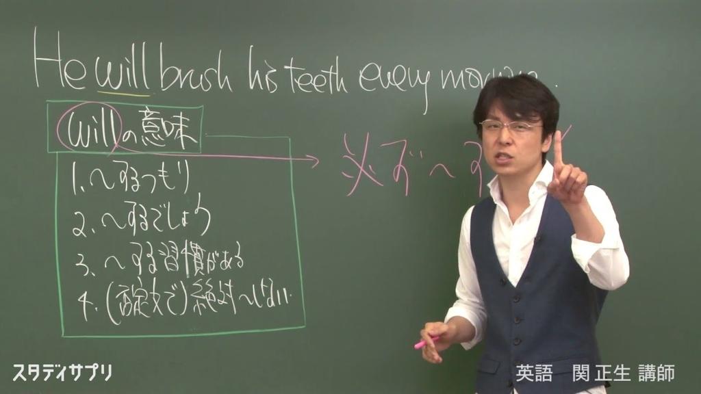 高松市でおすすめの英語が強い学習塾|英語が苦手な高校生 ...