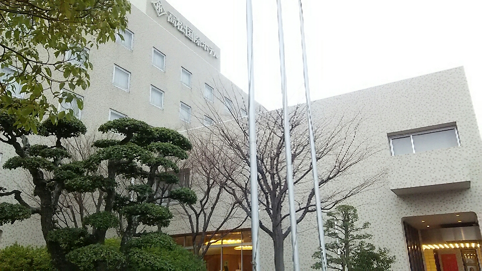 f:id:takamatsugohan:20180217002638j:plain