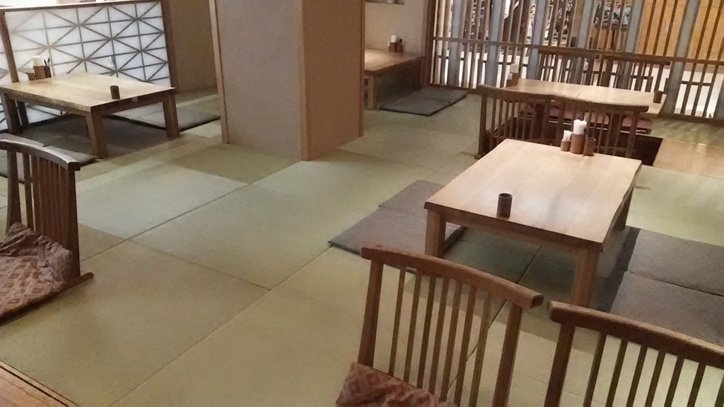 f:id:takamatsugohan:20180220001919j:plain