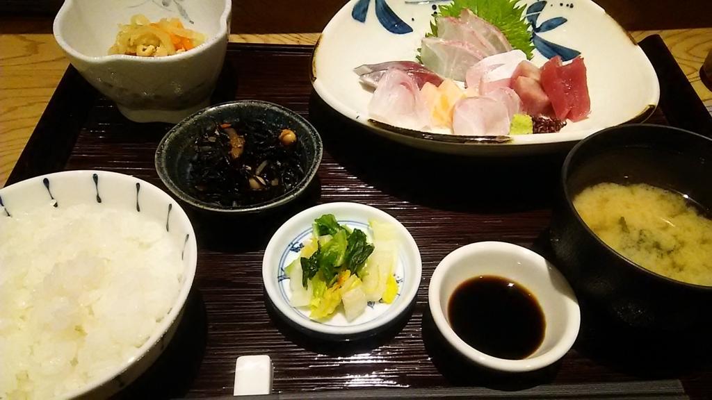 f:id:takamatsugohan:20180312224414j:plain