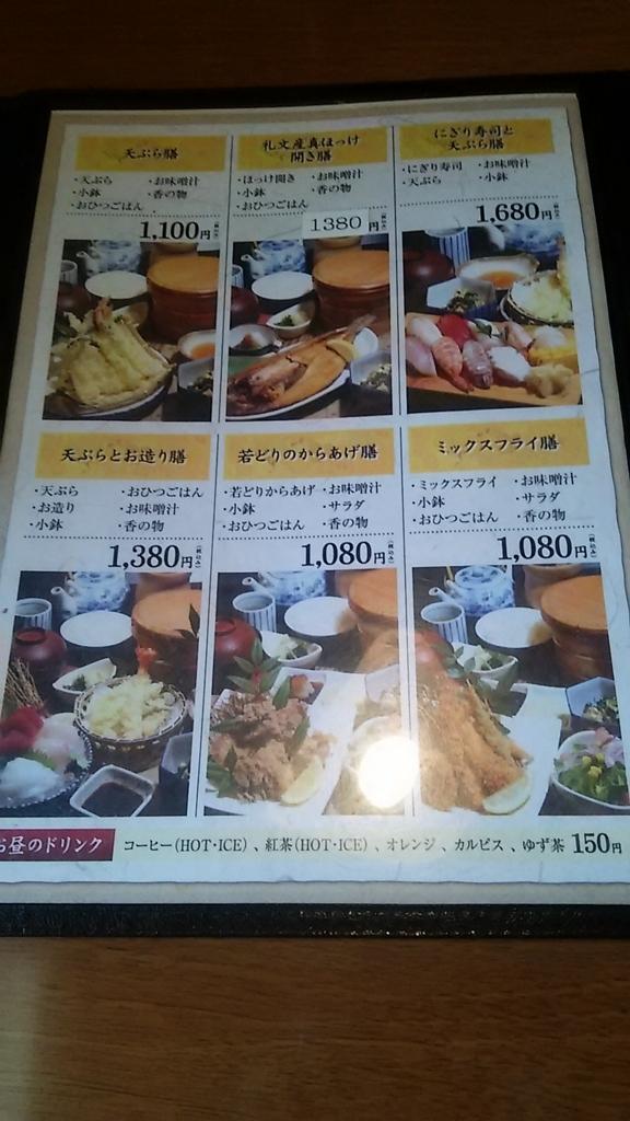 f:id:takamatsugohan:20180402194947j:plain