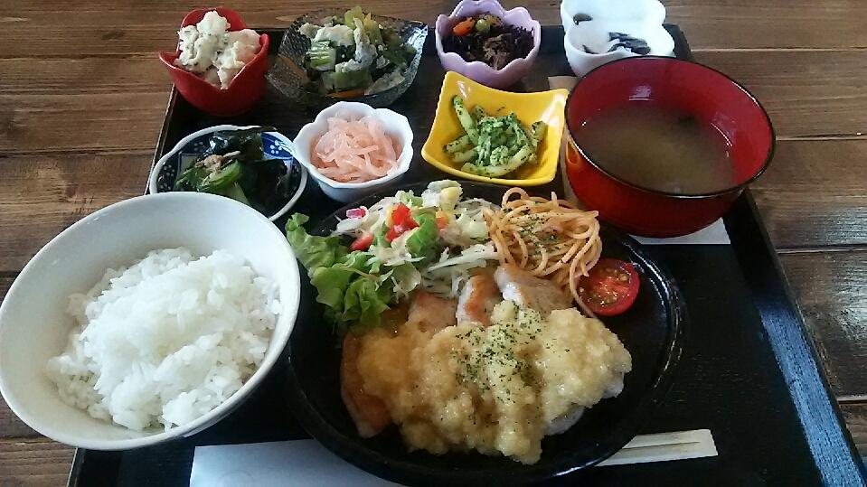 f:id:takamatsugohan:20180403224959j:plain