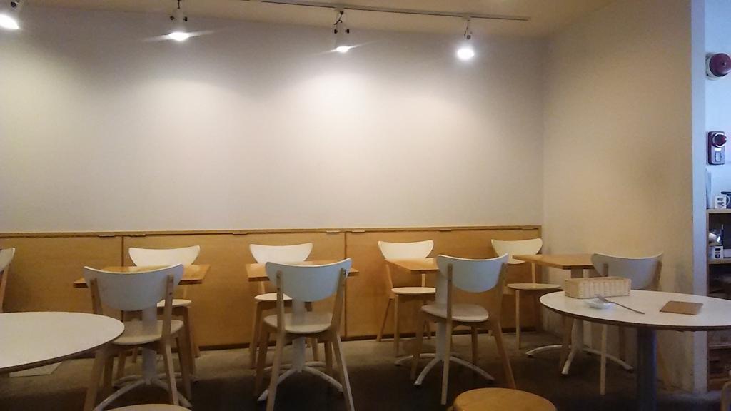 f:id:takamatsugohan:20180419192912j:plain