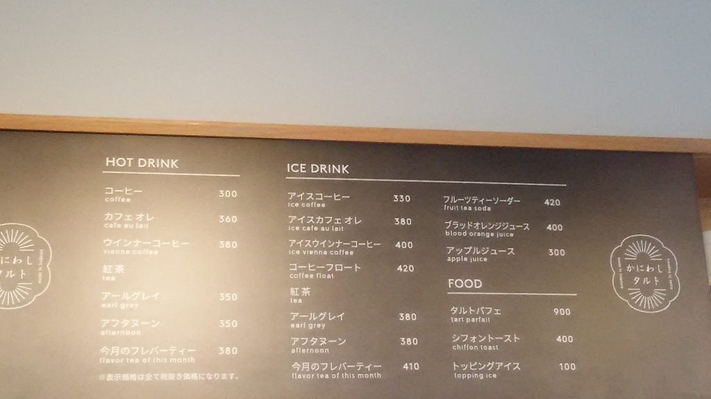 f:id:takamatsugohan:20180501002939j:plain