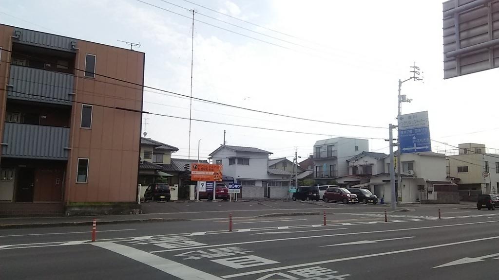 f:id:takamatsugohan:20180501020205j:plain