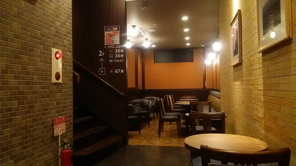 f:id:takamatsugohan:20180503002443j:plain