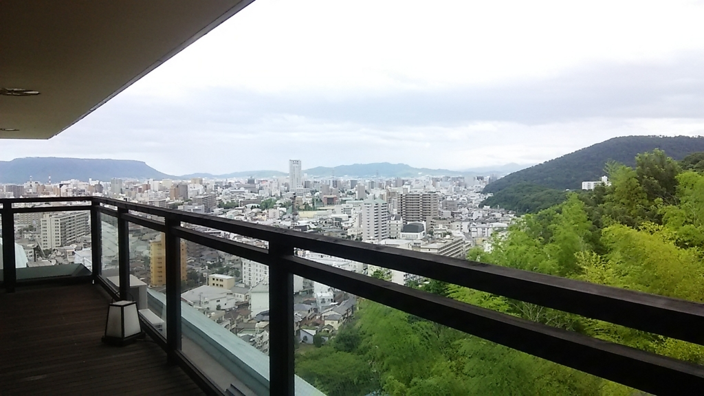 f:id:takamatsugohan:20180705204303j:plain