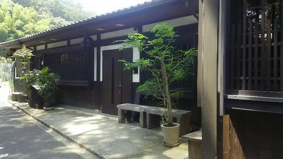 f:id:takamatsugohan:20180727200823j:plain