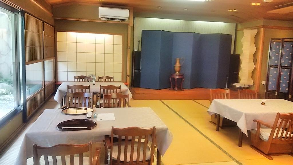 f:id:takamatsugohan:20180829205810j:plain
