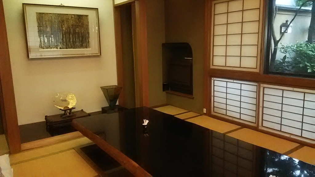 f:id:takamatsugohan:20180829221817j:plain