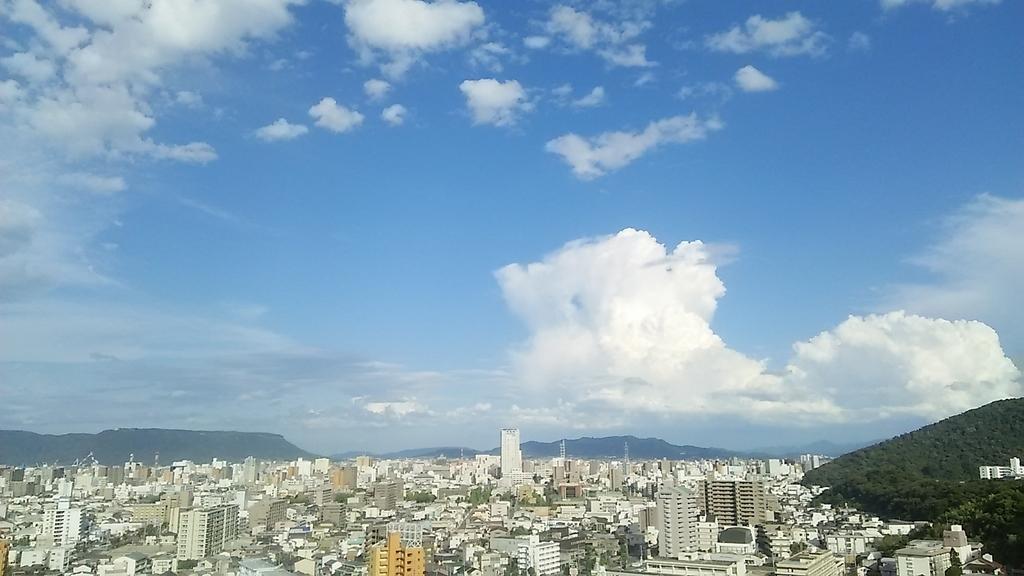 f:id:takamatsugohan:20180901011041j:plain