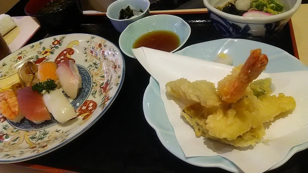 f:id:takamatsugohan:20180909202527j:plain