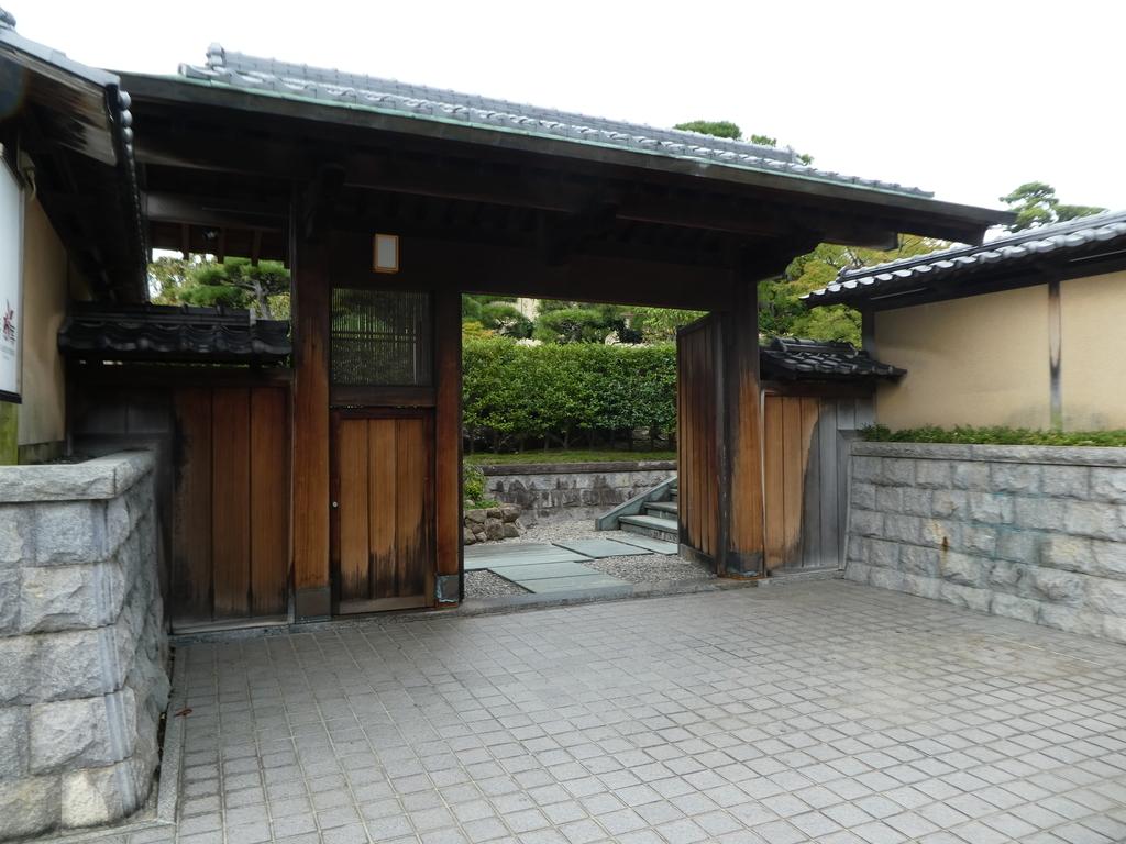 f:id:takamatsugohan:20181005223925j:plain