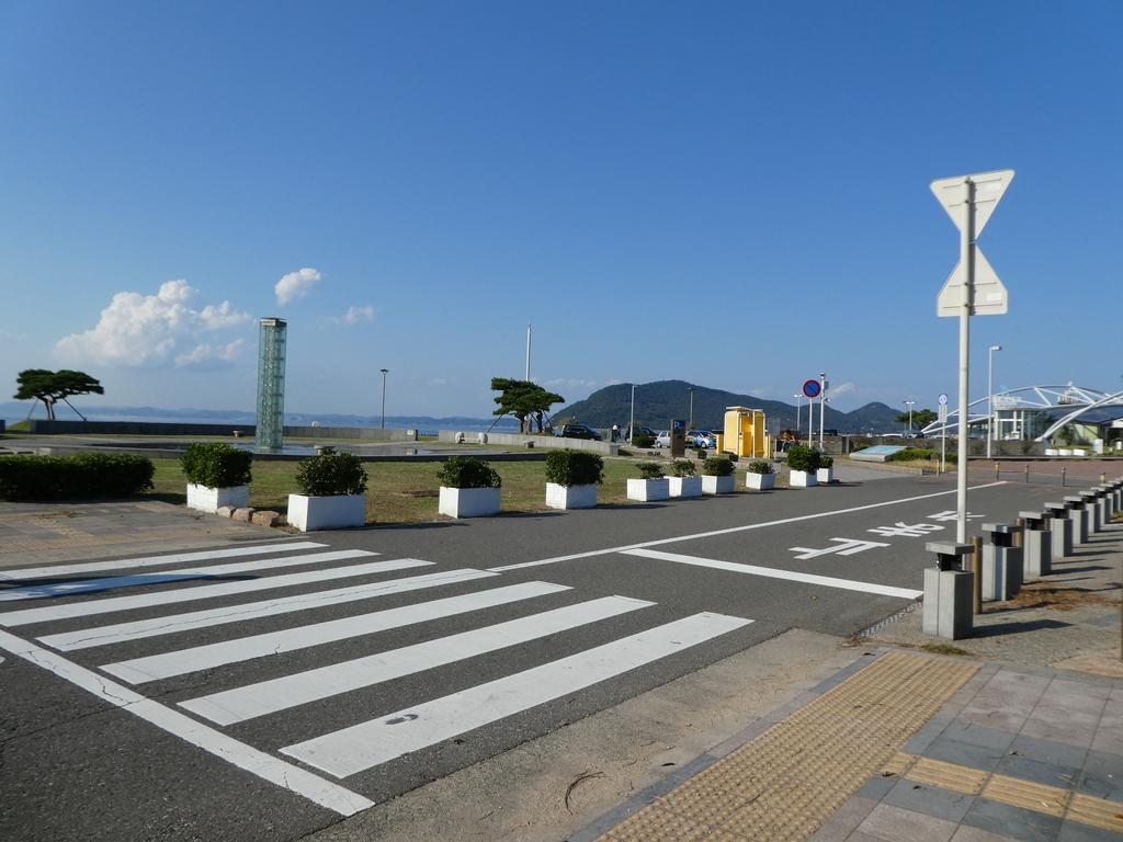 f:id:takamatsugohan:20181018224953j:plain