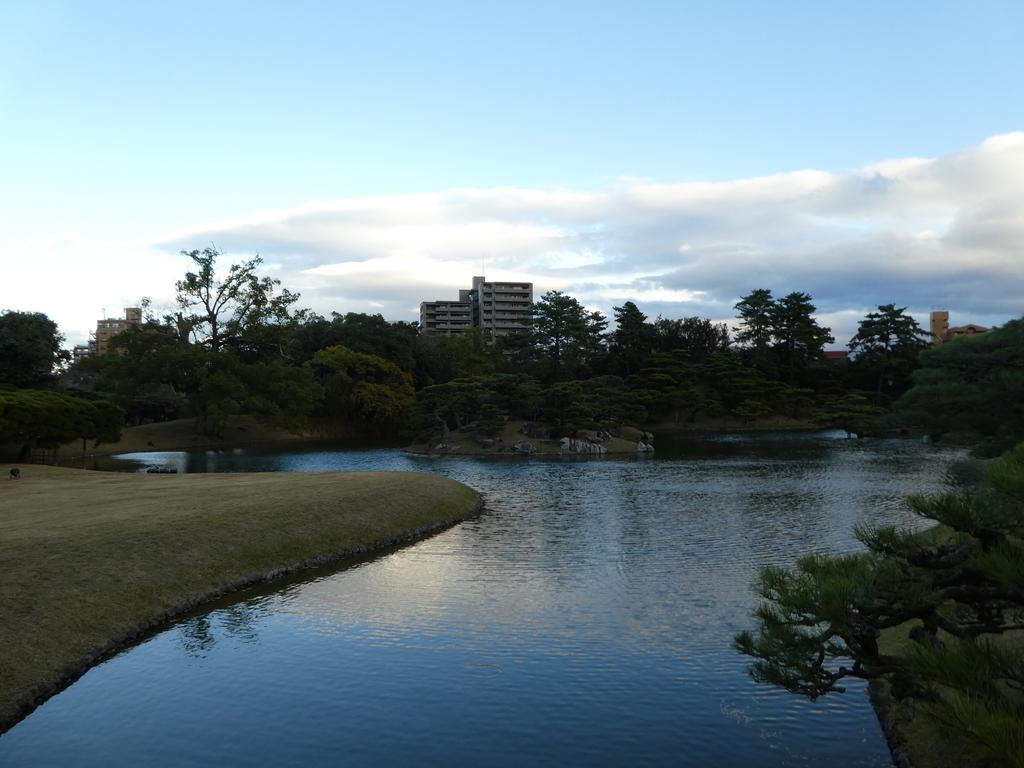 f:id:takamatsugohan:20181123192454j:plain