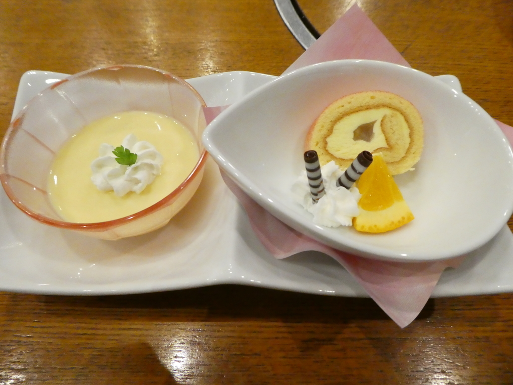 f:id:takamatsugohan:20181217215744j:plain