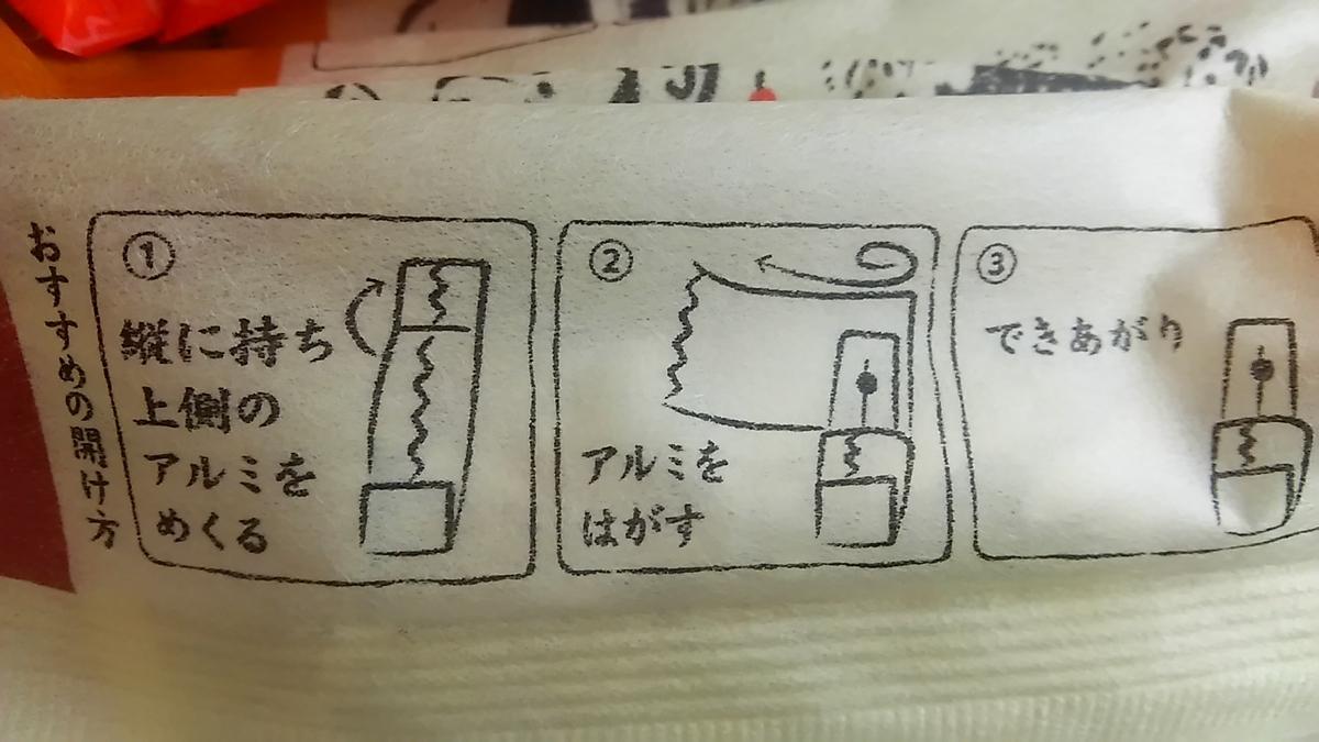 f:id:takamatsugohan:20190329223607j:plain
