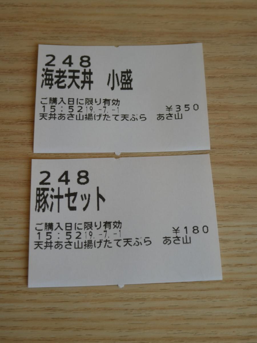 f:id:takamatsugohan:20190701232507j:plain