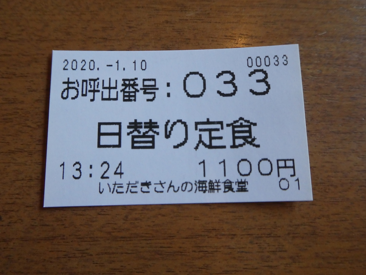 f:id:takamatsugohan:20200130225830j:plain