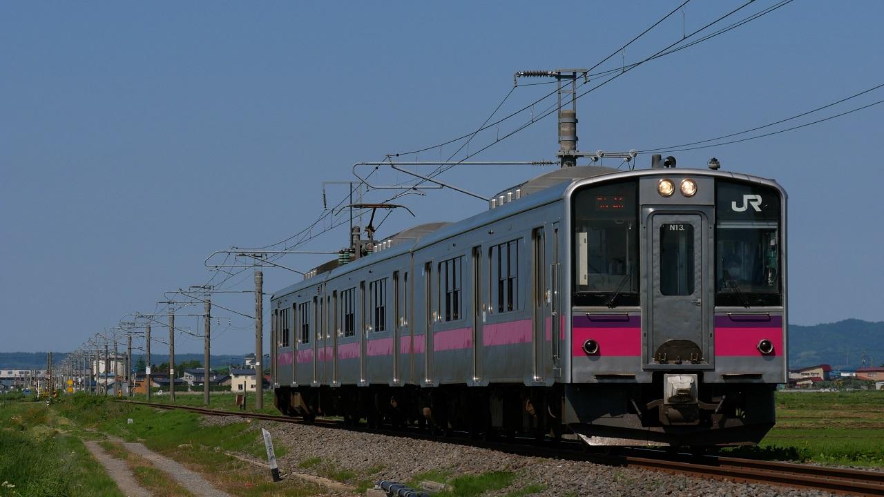 f:id:takamatsutomonori:20170701002056j:plain