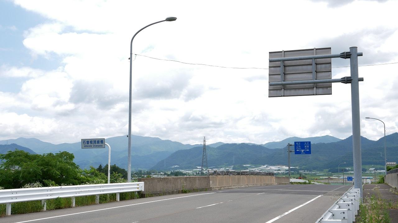 f:id:takamatsutomonori:20170710134954j:plain