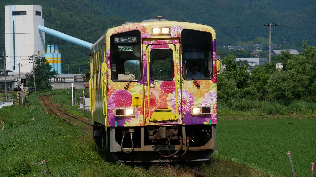 f:id:takamatsutomonori:20170710203307j:plain