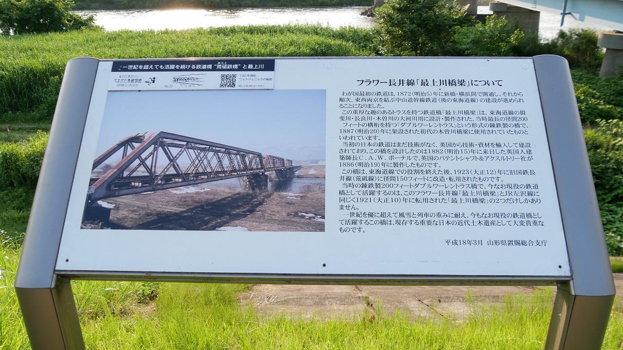 f:id:takamatsutomonori:20170710203310j:plain