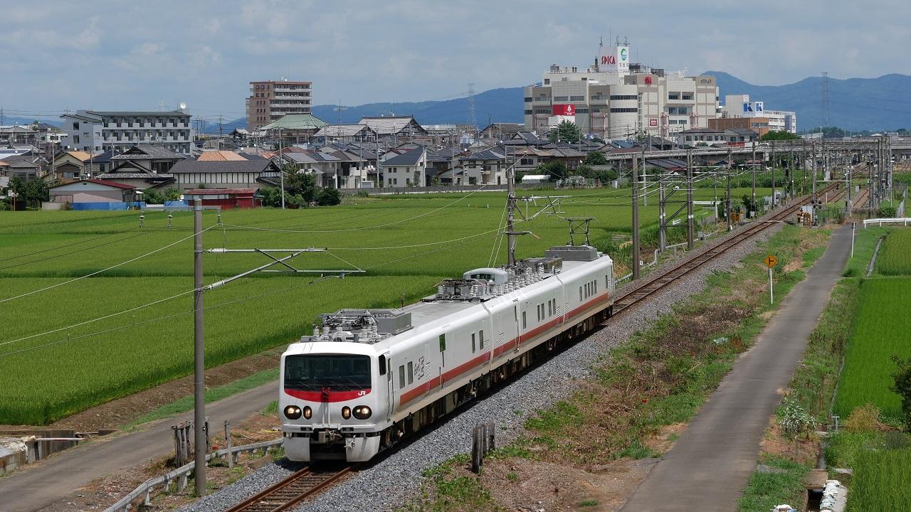 f:id:takamatsutomonori:20170728180953j:plain