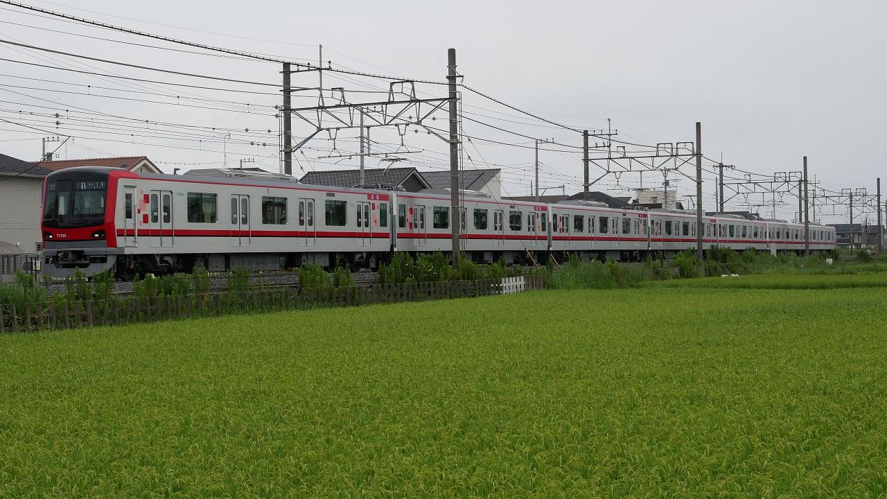 f:id:takamatsutomonori:20170802170505j:plain
