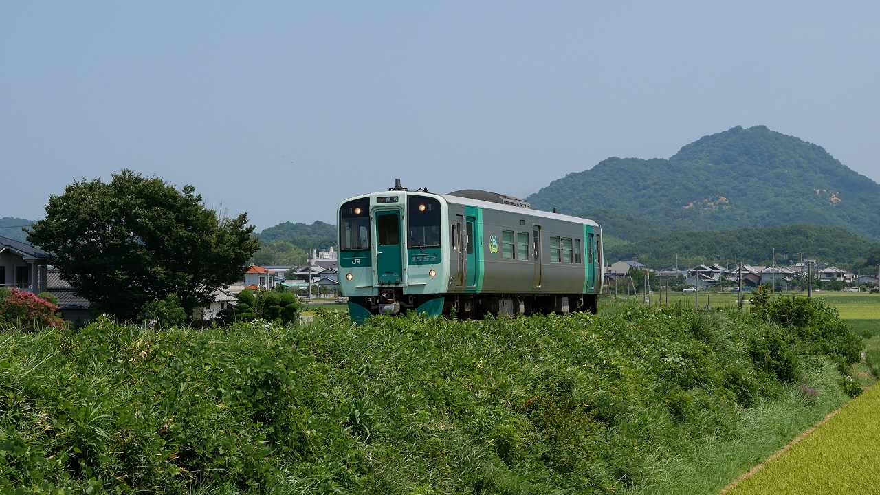 f:id:takamatsutomonori:20170815223826j:plain