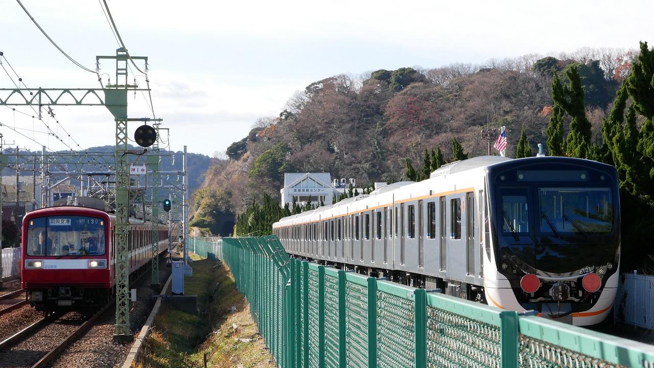 f:id:takamatsutomonori:20171226182724j:plain