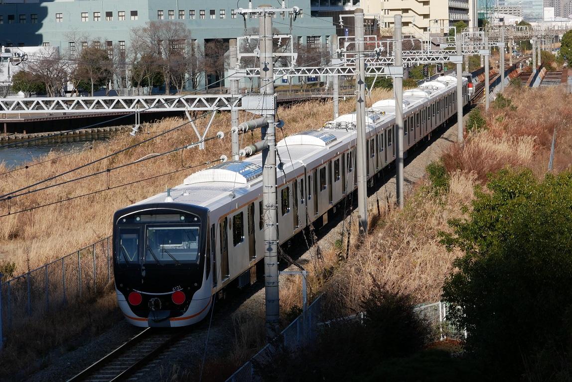 f:id:takamatsutomonori:20171226203900j:plain